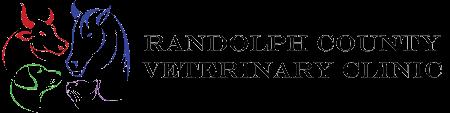 Randolph County Veterinary Clinic